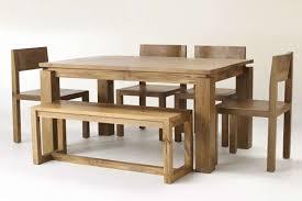 Teak Wood Furniture Teak Wood Table Indofurni