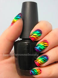 love this awesome nail design totally doing this for my