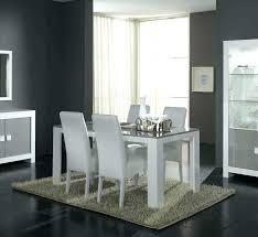 chaises de salle manger pas cher chaises salle a manger pas cher discount chaises salle manger table