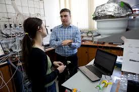 haifa israel arab israeli professor breaks barriers at home and