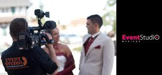 videaste mariage vidéo de mariage strasbourg alsace eventstudio