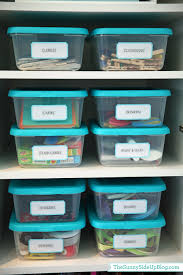 storage solutions for craft supplies home design ideas and pictures