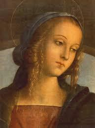paintings old masters blog pietro perugino 1445 1523