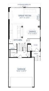 brookfield homes floor plans trendy design 12 brookfield homes floor plans 1000 images about