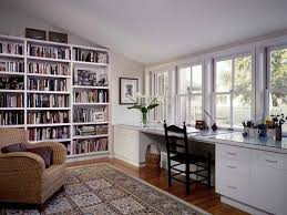 Office   Cool Home Office Designs Home Office Ideas With Cool - Cool home office designs