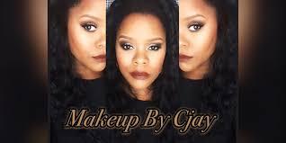 makeup classes columbus ohio makeup by cjay presents facebeats sweet treats on makeup