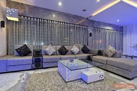 Luxury Livingrooms 100 Luxury Livingrooms Renovate Your Interior Home Design