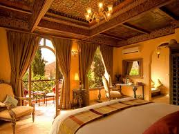 bedroom bedroom decorating ideas have moroccan style bedroom