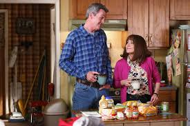 the middle tv show news videos full episodes and more tvguide com