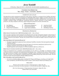 construction worker resume construction resume exle construction resume sle