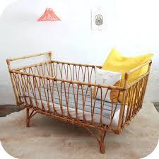 vintage baby crib antique lace bassinet designer wooden baby crib