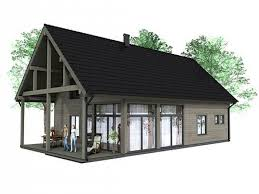 apartments shed home plans metal building house plans x steel