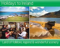 coach holidays to ireland crusader holidays free local ups