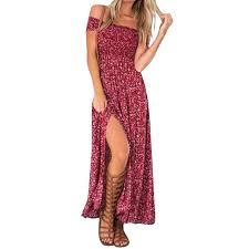 buy free size 2017 women leather dress sale sleeveless