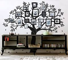 Tree Wall Decals For Living Room 53 Best Tree Wall Decals Images On Pinterest Tree Wall Decals