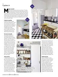 how to paint laminate kitchen cabinets bunnings bunnings warehouse catalogue 1 6 2020 30 6 2020 page 44
