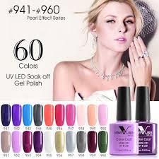 popular organic nail buy cheap organic nail lots from china