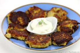 indian appetizers potato cutlet recipe indian snack pham fatale