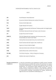 convention collective bureau d ude technique syntec convention collective nationale des bureaux d études techniques