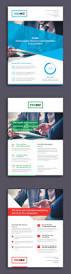 Quikr Post Resume Corporate Job Ads Corporate Job Advertisement Pinterest Job Ads