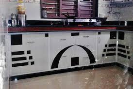 kitchen furniture designs pvc kitchen furniture designs photogiraffe me