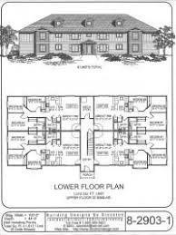the 25 best multi family homes ideas on pinterest family home