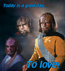 trek valentines day cards trek tng valentines cards album on imgur