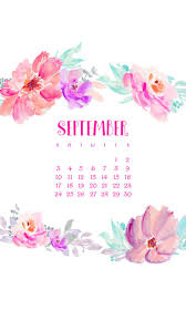 girly backgrounds for computer the 25 best calendar wallpaper ideas on pinterest summer