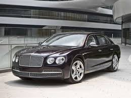 bentley flying spur exterior 2014 bentley flying spur pictures including interior and exterior