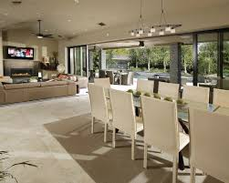 large kitchen dining room ideas elsaandfred com dining room table and chairs design