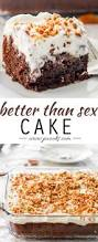 1741 best images about cakes u0027n desserts on pinterest pineapple