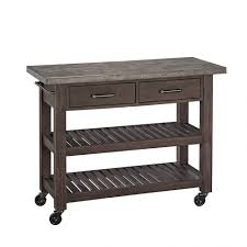 americana kitchen island kitchen distressed kitchen island home styles kitchen cart