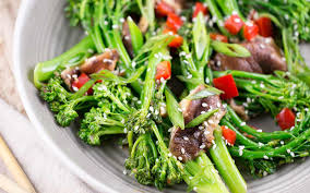 how to avoid these common mistakes while cooking vegetables one