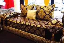 decor salon arabe salon marocain rouge salon marocain moderne mauve u2013 chaios com