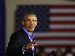 resume duties or accomplishments of obama president obama summoned for jury duty in illinois the two way npr