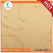 Peel And Stick Wallpaper by Peel And Stick Wallpaper Peel And Stick Wallpaper Suppliers And