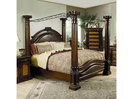 bedroom inspiring attic bedroom decoration with retro black iron