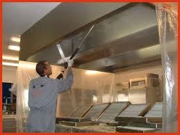 entretien hotte de cuisine entretien hotte de cuisine awesome nettoyage de hotte cuisine 3 p17