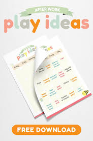 1347 best how kids learn and play images on pinterest kid books