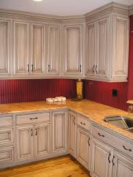 kitchen dining room living color schemes and combo layout idolza