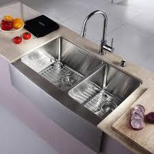Julien Kitchen Sink Kitchen Sink 24 Inch Farmhouse Sink 25 Inch Kitchen Sink Julien