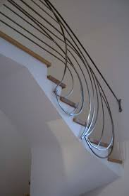 Fer Forge Stairs Design Re D Escalier En Fer Forgé Déco Pinterest Staircases