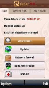 netqin antivirus apk netqin antivirus for nokia 5230 5232 5233 nuron free