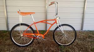 retro cruiser bicycles banana bikes beach cruisers bicycle retro
