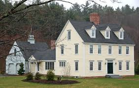 simple colonial house plans simple colonial house plans large size of revival floor plan