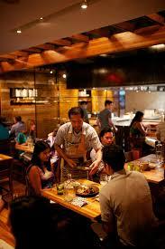 qui cuisine best southern restaurants southern living