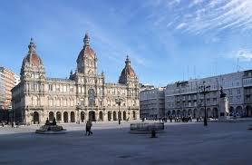 Haus Und Wohnung Kaufen A Coruña Turgalicia Ficharecurso Galicia