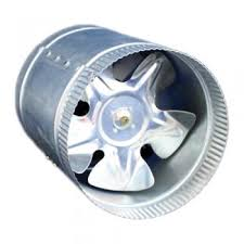 duct booster fan do they work horticulture source gardening hydroponics store advanced