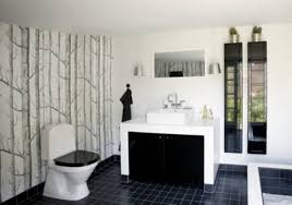 100 bathroom mural ideas landscapes wall shower murals bathroom handsome black and white japanese style bathroom