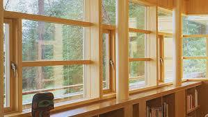 window and door repair service replacement of doors and windows